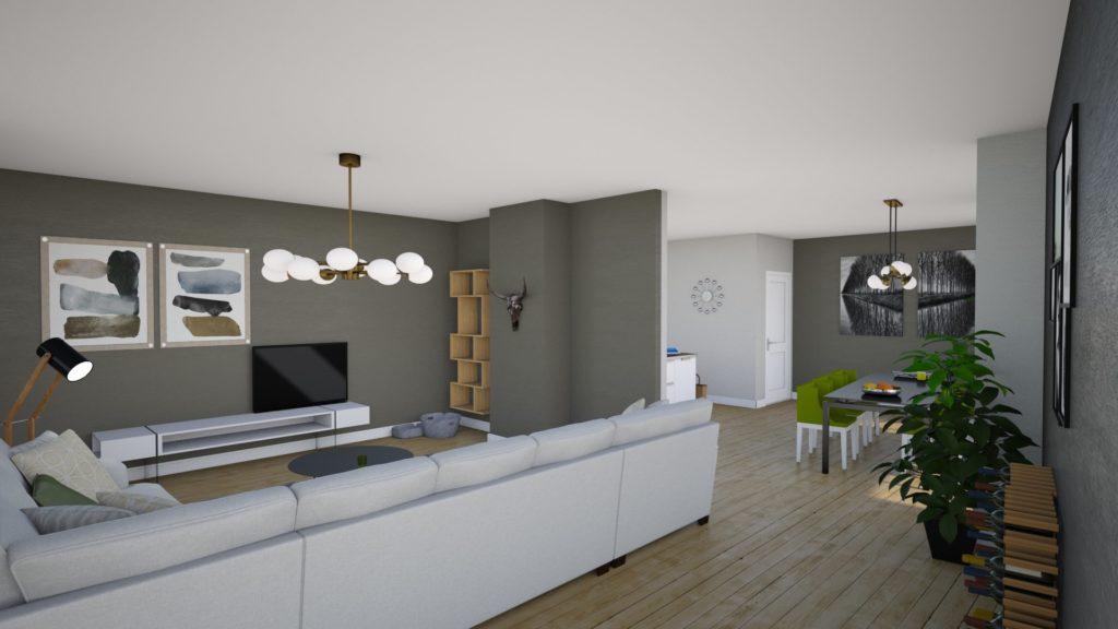 App 15 Floorplanner 3D